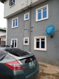 3 bedroom Self Contain Flat / Apartment for rent Alimosho Lagos