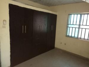 3 bedroom Blocks of Flats House for rent Wuse zone4 Wuse 1 Abuja