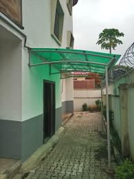 3 bedroom Blocks of Flats House for rent Wuse zone6 Wuse 1 Abuja