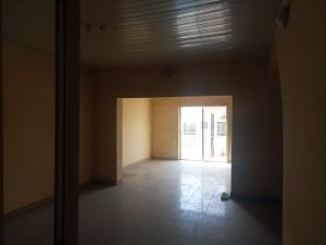 3 bedroom Penthouse Flat / Apartment for rent Wuse zone6 Wuse 1 Abuja
