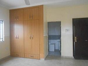 3 bedroom Flat / Apartment for rent Uyo Akwa Ibom
