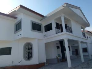 3 bedroom Flat / Apartment for rent Lekki phase1 Lekki Phase 1 Lekki Lagos