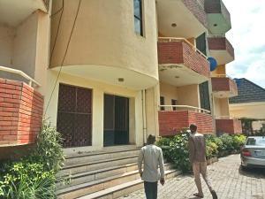3 bedroom Mini flat Flat / Apartment for rent Wuse Zone5 Wuse 1 Abuja