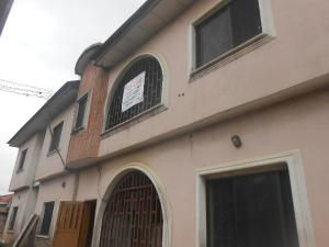 3 bedroom Flat / Apartment for rent Uyo Akwa Ibom