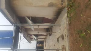 Blocks of Flats House for sale Aboru, Lagos state Iyana Ipaja Ipaja Lagos