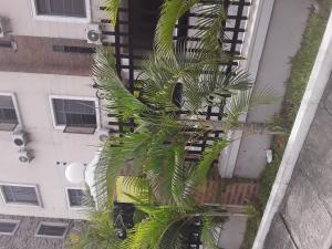 3 bedroom Shared Apartment Flat / Apartment for sale Amusa estate  Agungi Lekki Lagos
