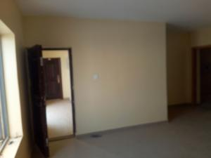 3 bedroom Mini flat Flat / Apartment for sale Brains and Hammers Life Camp Abuja