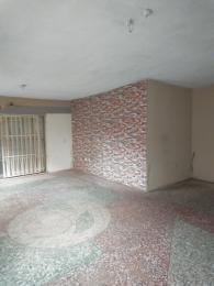3 bedroom Flat / Apartment for rent Adetola street Surulere aguda Aguda Surulere Lagos
