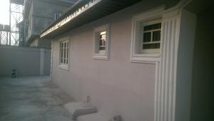 3 bedroom Blocks of Flats House for rent channels TV road Arepo Arepo Ogun