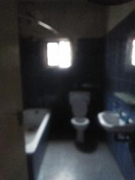 3 bedroom Flat / Apartment for rent off agboryin,  Aguda Surulere Lagos