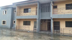 3 bedroom Flat / Apartment for rent Port Harcourt Rivers