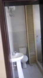 3 bedroom Flat / Apartment for rent Alesandra Quarter Hopevill Estate Sangotedo Ajah Lagos