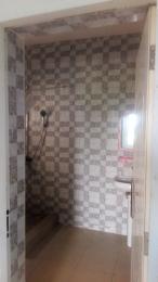 3 bedroom Flat / Apartment for rent Hitech Estate Olokonla Ajah Lagos