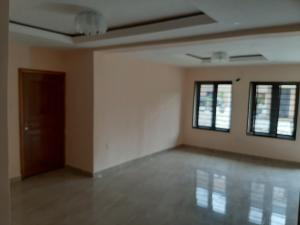 3 bedroom Flat / Apartment for rent Lekkib phase 1 Lekki Phase 1 Lekki Lagos