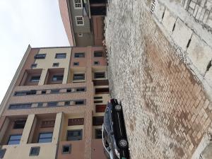 3 bedroom Flat / Apartment for rent Lekkib phase 1 Lekki Phase 1 Lekki Lagos