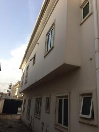 3 bedroom Flat / Apartment for rent Magodo Magodo GRA Phase 2 Kosofe/Ikosi Lagos
