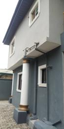 3 bedroom Flat / Apartment for rent Sereki Street Majek Abijo  Majek Sangotedo Lagos