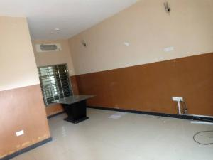 3 bedroom Flat / Apartment for rent Maryland Mende Maryland Lagos - 0