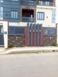 3 bedroom Flat / Apartment for rent Ikeja Oregun Ikeja Lagos
