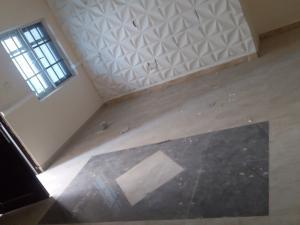 3 bedroom Flat / Apartment for rent Rasaq Eletu Jakande Lekki Lagos