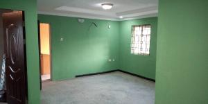 2 bedroom Flat / Apartment for rent Maryland Estate LSDPC Maryland Estate Maryland Lagos