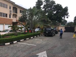 4 bedroom Flat / Apartment for sale Off bank road  Old Ikoyi Ikoyi Lagos