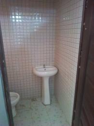 3 bedroom Flat / Apartment for rent Palmgroove off ilupeju road Ilupeju Lagos