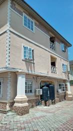 3 bedroom Flat / Apartment for rent Oba Amunsa Estate  Agungi Lekki Lagos