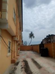 3 bedroom Flat / Apartment for rent Ikeja Allen Avenue Ikeja Lagos