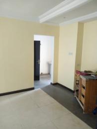 3 bedroom Flat / Apartment for rent Awolowo way Ikeja Lagos