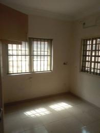 3 bedroom Flat / Apartment for rent - Kilo-Marsha Surulere Lagos