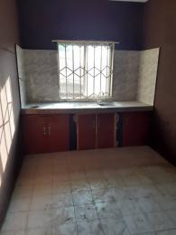 3 bedroom Flat / Apartment for rent Ogudu Ogudu Lagos
