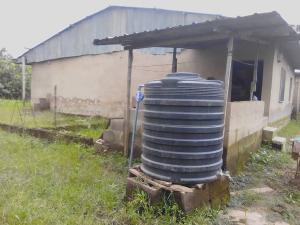 3 bedroom Detached Bungalow House for sale Magada Area  Ibafo Obafemi Owode Ogun