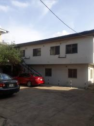 3 bedroom Flat / Apartment for rent Opebi Road Opebi Ikeja Lagos