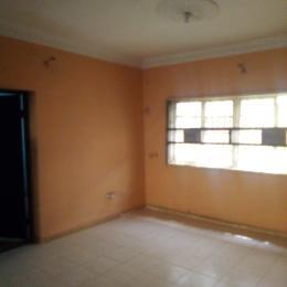 3 bedroom Flat / Apartment for rent Johnson street off bode Thomas Bode Thomas Surulere Lagos