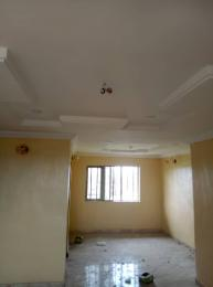 2 bedroom Flat / Apartment for rent Obele lawason beilo street Surulere Lawanson Surulere Lagos