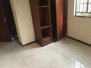 2 bedroom Flat / Apartment for rent Ayo Davies close off ogunlana drive Ogunlana Surulere Lagos