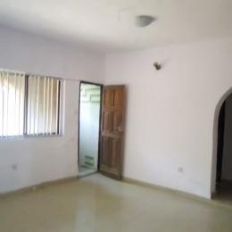 3 bedroom Flat / Apartment for rent Adekunle kuye  street Adelabu Surulere Lagos