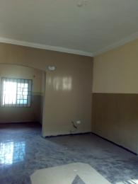 3 bedroom Flat / Apartment for rent back of Top Rank Enugu Enugu