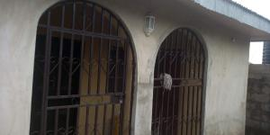 3 bedroom Detached Bungalow House for rent Olounde, ologuneru ibadan Eleyele Ibadan Oyo