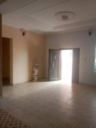 3 bedroom Flat / Apartment for rent Chevron toll gate  chevron Lekki Lagos