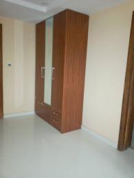 3 bedroom Flat / Apartment for rent Off Kosenla Road Ikate Lekki Lagos