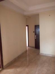 3 bedroom Flat / Apartment for rent Estate drive River valley estate Ojodu Lagos