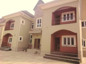 3 bedroom Shared Apartment Flat / Apartment for rent Tinkas corner Enugu  Enugu Enugu