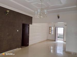 3 bedroom Blocks of Flats House for rent Osapa Osapa london Lekki Lagos