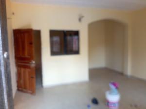 3 bedroom Mini flat Flat / Apartment for rent NIA Snr Qtrs Lugbe Abuja