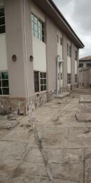 3 bedroom Blocks of Flats House for rent Meridian apata Apata Ibadan Oyo