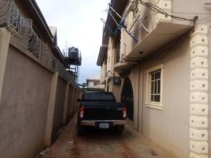 3 bedroom House for rent peace estate  Baruwa Ipaja Lagos