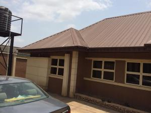 3 bedroom Flat / Apartment for rent orange gate oluyole estate ibadan Oluyole Estate Ibadan Oyo