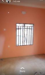3 bedroom Flat / Apartment for rent revival street adedayo oluyole extension Oluyole Estate Ibadan Oyo